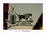 06 2017 L _MG_2309 village villefranche de conflent enseigne.jpg