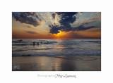 07 2017 IMG_8962 Famille Soulac sur Mer Oce�an.jpg