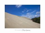 07 2017 IMG_9111 Dune du Pilat.jpg
