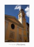 2017 09 IMG_9337 St Martin V Bore� copie.jpg
