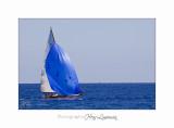 2017 09 IMG_0851 Nice BdA Voiliers Marine.jpg