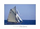 2017 09 IMG_0878 Nice BdA Voiliers Marine.jpg