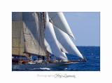2017 09 IMG_0881 Nice BdA Voiliers Marine.jpg