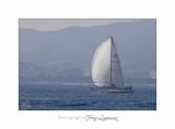 2017 09 IMG_0972 Voiliers marine Ste marguerite.jpg