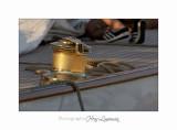 2017 09 IMG_1318 Marine Voiliers Cannes copie.jpg