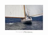 2017 09 IMG_1392 marine cannes voiliers sortie en mer.jpg