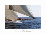 IMG_1456 marine cannes voiliers sortie en mer.jpg
