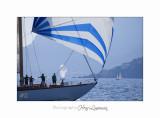 2017 09 IMG_1492 marine cannes voiliers sortie en mer.jpg