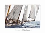 2017 09 IMG_1532 marine cannes voiliers sortie en mer.jpg