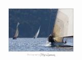 2017 09 IMG_1351 marine cannes voiliers sortie en mer.jpg
