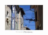 2017 09 IMG_0491 Crest village rue.jpg