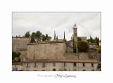 2017 09 IMG_0679 Vaison la romaine Village.jpg