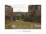 2017 09 IMG_0680 Vaison la romaine Village.jpg