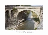 2017 09 IMG_0683 Vaison la romaine Village.jpg