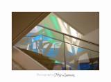 2017 12 _MG_5185 Urbain fondation VUITTON paris  Passage escalier.jpg