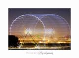 2017 12 _MG_2510 nice illuminations lumières noel.jpg