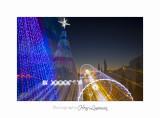 2017 12 _MG_2517 nice illuminations lumières noel.jpg