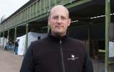 Magnus Billqvist