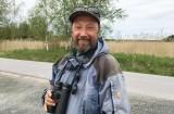 Stig Holgersson