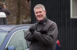 Ian Lycett