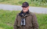 Per-Göran Svensson