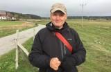 Roger Månsson