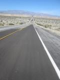 Desert, California
