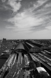 CS - Amsterdam