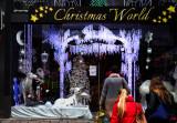 Christmas World - Gent