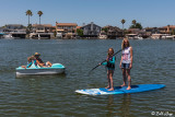 Stand-Up Paddle Boarding   3