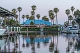 Boardwalk Grill,  Discovery Bay Marina  6