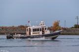 Marine Sheriff  4