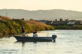 Delta Fishing  17