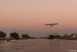 Ultralight Sunset 9