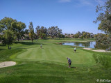 Discovery Bay Country Club  48
