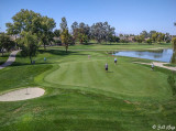 Discovery Bay Country Club  49