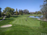 Discovery Bay Country Club  50