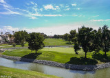 Discovery Bay Country Club  51