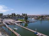 Discovery Bay Marina Aerial  9