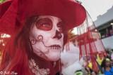 Masquerade March  124