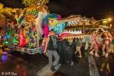 Fantasy Fest Grand Parade  31