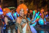 Fantasy Fest Grand Parade  33