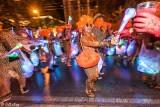 Fantasy Fest Grand Parade  37