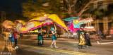 Fantasy Fest Grand Parade  60