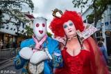 Fantasy Fest Grand Parade  74