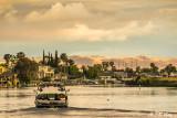 Delta Boating  2018 1