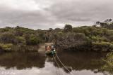 Kangaroo Island  1