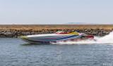 Fast Boat  2018  2