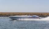 Fast Boat  2018  1