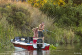 Fishing  2018  1